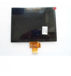 "Pantalla lcd repuesto Tablet China 8"" Modelo 3"
