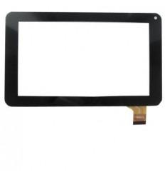 """Pantalla táctil repuesto Tablet china 7"""" Modelo 42"""