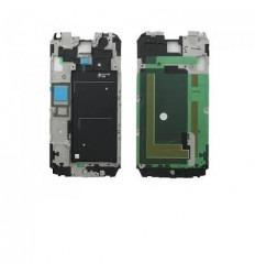 Samsung Galaxy S5 I9600 SM-G900 SM-G900F marco central origi