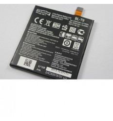 Batería original LG BL-T9 Nexus 5 D820 D821