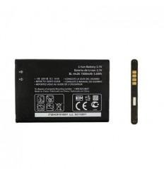 Original battery LG BL-44JN P970 C660 E730 E400