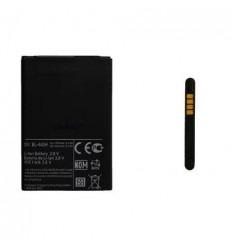 Original Battery LG BL-44JH P700 E460