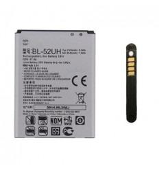 Original Battery LG BL-52UH D320 L70 L65 D280