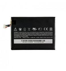 Batería Original HTC Flyer P5100 BG41200