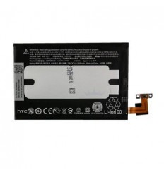 Original Battery HTC One M8 B0P6B100