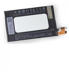 Original battery HTC One M7 BN07100