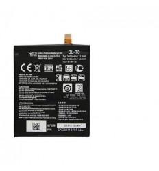 Batería Original LG G Flex D955 BL-T8