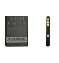 Batería Original HTC BA S460 S540 BD26100