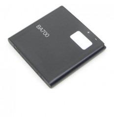 Batería Original Sony Ericsson Ba700 Xperia Neo Pro Ray ST18