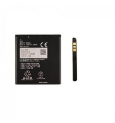 Batería original Sony BA800 Xperia S LT26I V LT25I