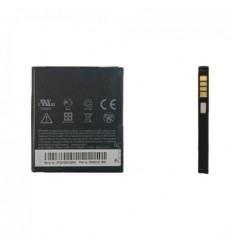 Batería Original HTC BA S410 BB99100 BTR6275B 35H00132-13M-1
