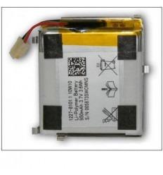Original battery Sony Ericsson X10 mini 1237-6653
