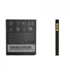 Batería original HTC BA S470 BD26100