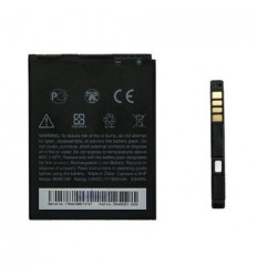 Original Battery HTC One SV BM60100 35H00201-02M