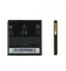Batería Original HTC BA S800 BL11100 35H00190-01M/02M/04/00M
