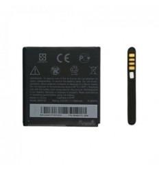 Batería Original HTC BA S640 BI39100 HTC Titan Sensation XL