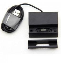 Cargador Magnetico Sony Xperia Z3 y Z3 compac