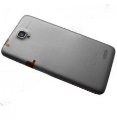 Alcatel Touch Idol 6030 6030D 6030X San remo tapa batería gr