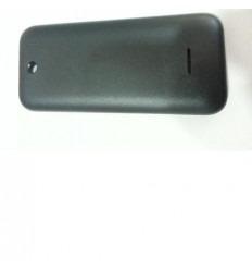 Nokia 225 tapa batería negro