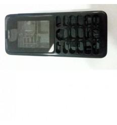 Nokia 108 carcasa frontal y trasera