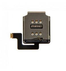 iPad Air original sim card reader