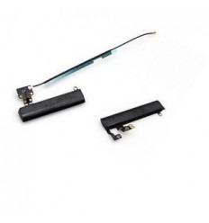 iPad Air original bluetooth set flex cable