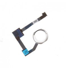 iPad Air 2 original gold home flex cable