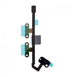 iPad Air 2 original volume flex cable