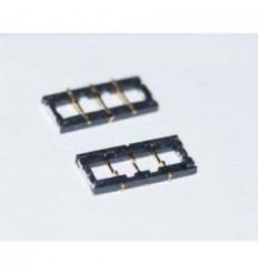 iPhone 5S Conector FPC Batería original