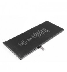 Battery iPhone 6 plus 616-0772 616-0765