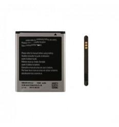 Batería original Samsung EB425161LU GH43-03879A