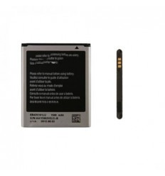 Original Battery Samsung EB425161LU GH43-03879A