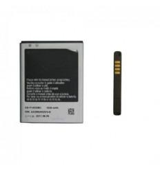 Batería Original Samsung Galaxy S2 I9100 EB-F1A2GBU