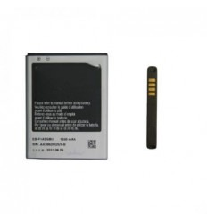 Original battery Samsung Galaxy S2 I9100 EB-F1A2GBU