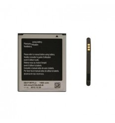 Batería Original Samsung EB-F1M7FLU Galaxy S3 mini i8190