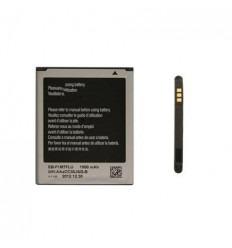 Original Battery Samsung EB-F1M7FLU Galaxy S3 mini i8190
