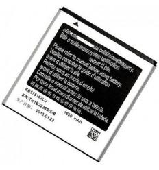 Batería Original Samsung Galaxy SI9003 EB575152LU