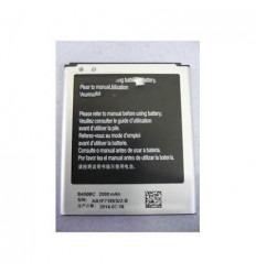 Batería Original Samsung B450BE B450BC GT-I1819 SM-G3518 SM