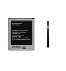 Batería Original Samsung EB-B100AE B100EB