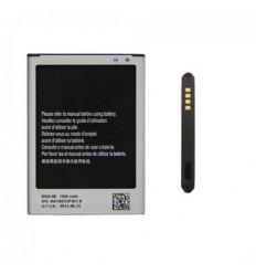 Original Battery Samsung EB-B500BE Galaxy S4 Mini i9195 i919