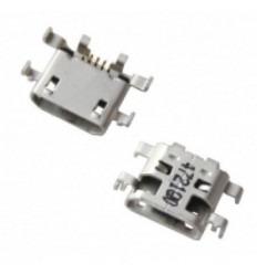 Sony Xperia M2 D2303 D2305 D2306 D2302 S50H conector de carg