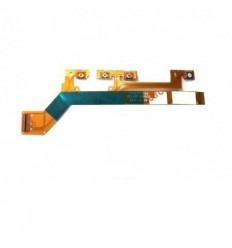 Sony Xperia M2 D2303 D2305 D2306 D2302 S50H flex volumen on