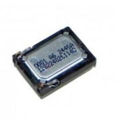Sony Xperia M2 D2303 D2305 D2306 D2302 S50H buzzer original