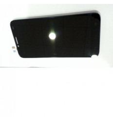 Alcatel Idol 2 OT 6037 Pantalla lcd + Táctil negro original