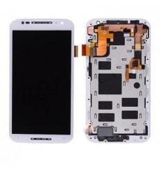 Motorola Moto X 2nd Gen XT1096 XT1095 XT1097 Moto X+1 X2 pan