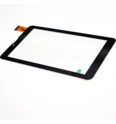 """Pantalla táctil repuesto Tablet china 7"""" Modelo 43"""
