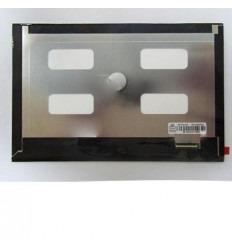"""Pantalla lcd Repuesto Tablet china 10.1"""" Modelo 3"""