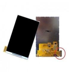 Samsung Galaxy Trend 2 Ace 4 nxt G313F G313 G318H original display lcd