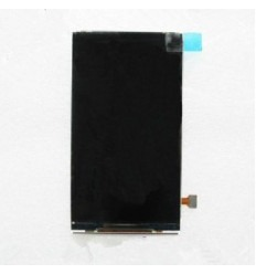 Huawei Ascend G525 pantalla lcd original