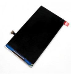 Huawei Ascend G620 4G pantalla lcd original